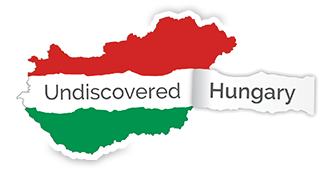 Undiscovered Hungary
